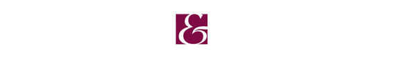 kean-and-beane-logo-600