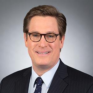 James W. Borkowski