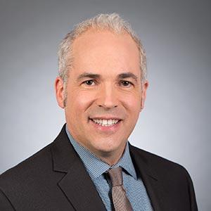 Ralph C. DeMarco