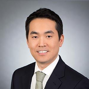 William Kang