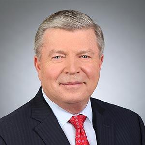 Richard L. O'Rourke