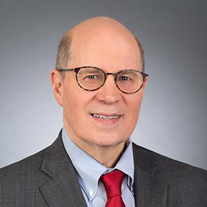 Steven A. Schurkman