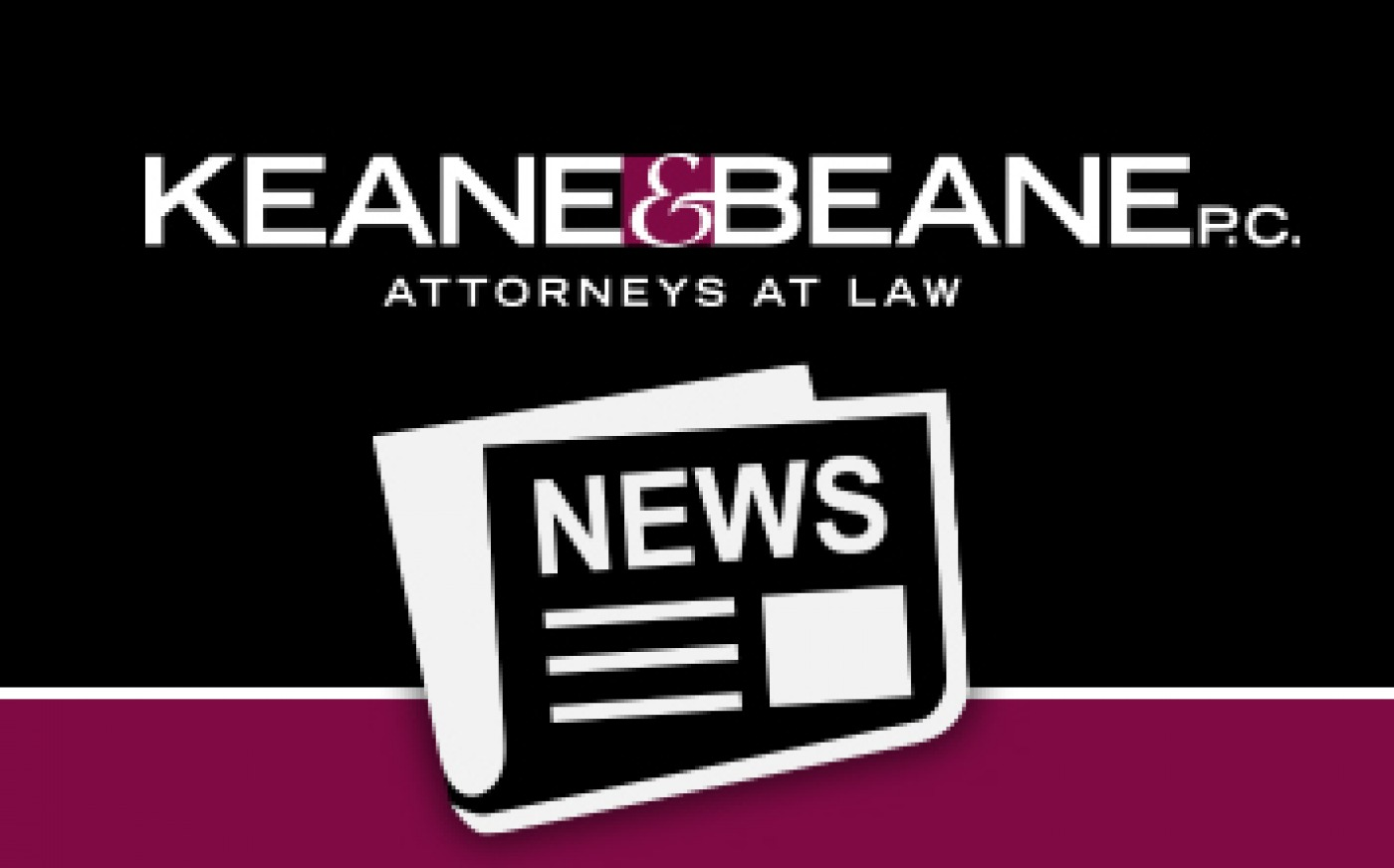 Lawyer Westchester, NY - Full Service Law Firm | Keane